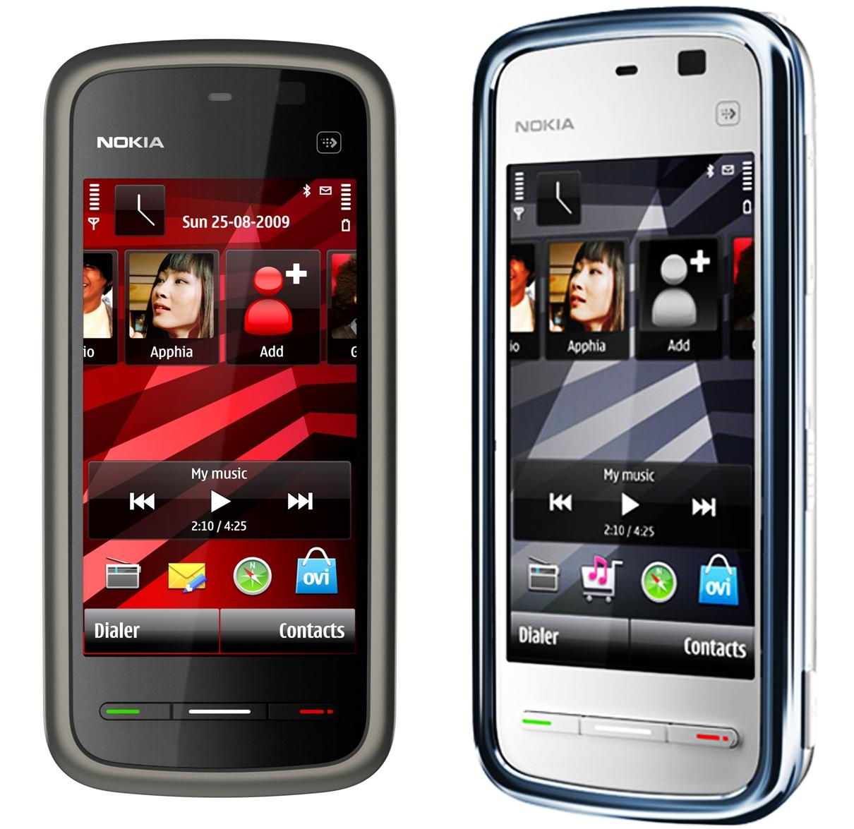 Zedge | Forums: Which is your favorite nokia phone? - page 12 ...